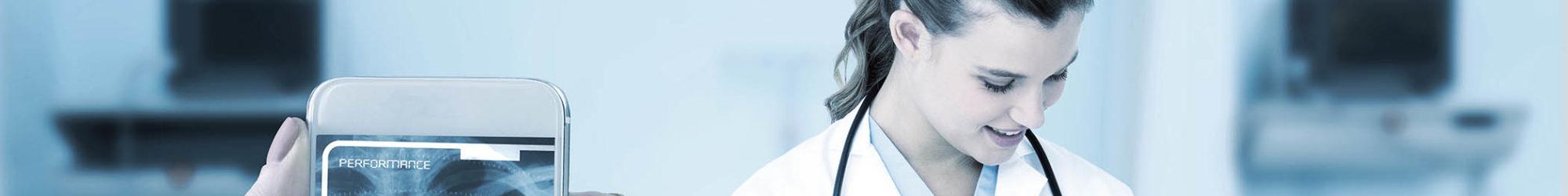 Matopat - Wyroby medyczne